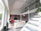 Vente appartement T7 165 m²