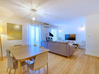 Vente appartement T4 114 m²