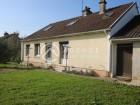 À vendre maison 4 pièces 96.5 m²