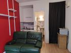 Vente appartement T1 13 m²