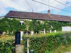 À vendre maison 6 pièces 164 m²