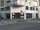 Vente local 197.37 m²
