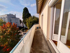 À vendre appartement 4 pièces 81 m²