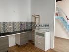 À vendre appartement 2 pièces 29 m²