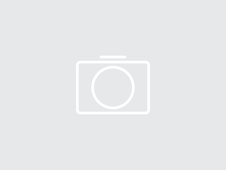 Location appartement T2 38.82 m²