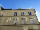 Vente appartement T2 46.1 m²