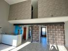 Vente appartement T4 73 m²