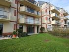 Vente appartement T2 53.84 m²