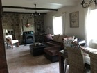 À vendre maison 7 pièces 142 m²