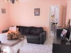 Vente propriete 16 pièces 400 m²