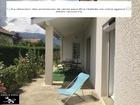 Vente maison F8 170 m²
