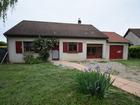 À vendre maison 5 pièces 135 m²