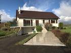 Vente maison 160 m²