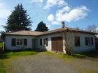 À vendre maison 6 pièces 120 m²