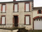 Vente maison 117 m²