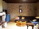 À vendre maison 7 pièces 246 m²