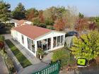 À vendre maison 4 pièces 53 m²