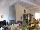 Vente maison F7 175 m²