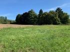 Vente terrain 590 m²