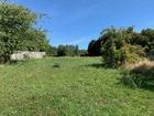 Vente terrain 907 m²