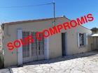 Vente maison F3 44 m²