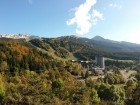 Location appartement T1 21 m²