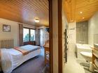 Vente appartement T1 15 m²
