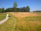 Vente terrain 350 m²