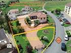Vente terrain 568 m²