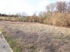 Vente terrain 2455 m²