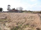 Vente terrain 3182 m²