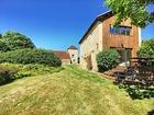 Vente maison F10 280 m²