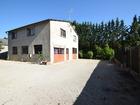 Vente maison F4 106 m²