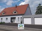 Vente maison F5 123 m²