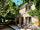 À vendre maison 6 pièces 147 m²