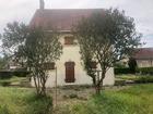 Vente maison F5 77 m²