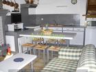 Vente maison 69 m²
