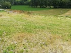Vente terrain 636 m²