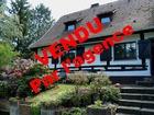 À vendre maison 6 pièces 240 m²