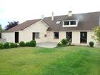 Vente maison F5 126 m²
