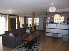 Vente appartement T5 115.77 m²