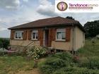 Vente maison F4 60 m²