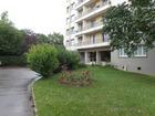 Vente appartement T5 113.5 m²