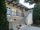 Vente maison F7 198 m²