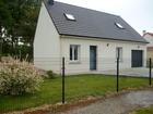 Vente maison F5 93 m²