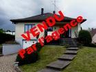 À vendre maison 3 pièces 96.6 m²