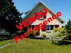 Vente maison F8 199 m²
