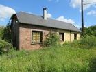 Vente maison F4 85 m²