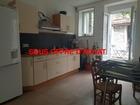 Vente maison F3 67 m²