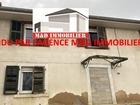 Vente maison F6 220 m²